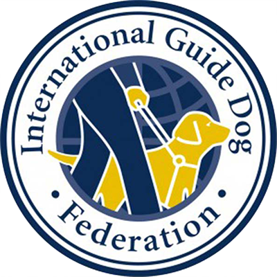 International Guide Dog Federation