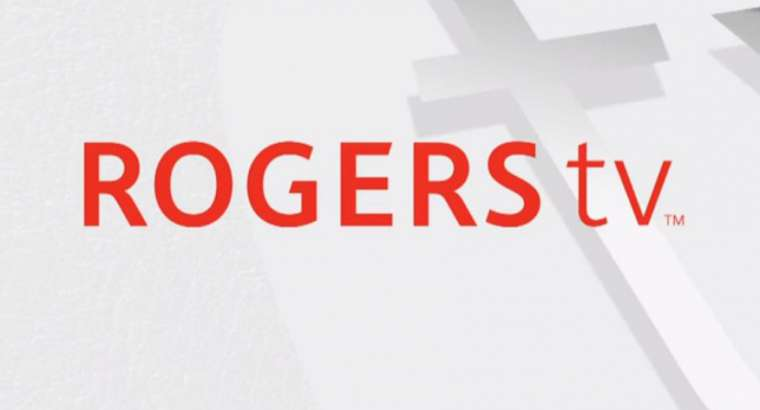 CGDB Featured on Rogers TV