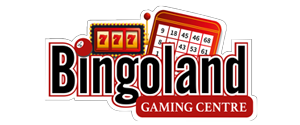 Canadian Guide Dogs for the Blind partner charities – Bingoland Gaming Centre