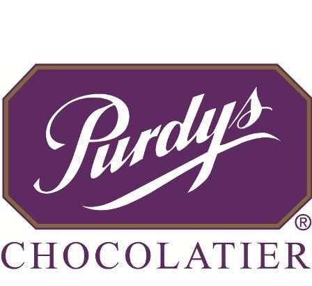 Easter Chocolate Fundraiser 2021 (Ottawa area)