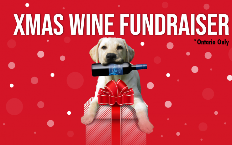 Stock up on all your wine needs!