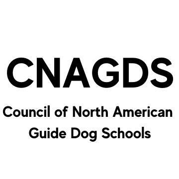 Council of North American Guide Dog Schools
